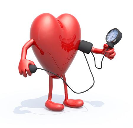 a magas vérnyomás többi kezelése önkontroll napló magas vérnyomás esetén