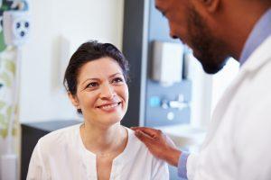 hogyan lehet megszabadulni a magas vérnyomás gyakorlásától