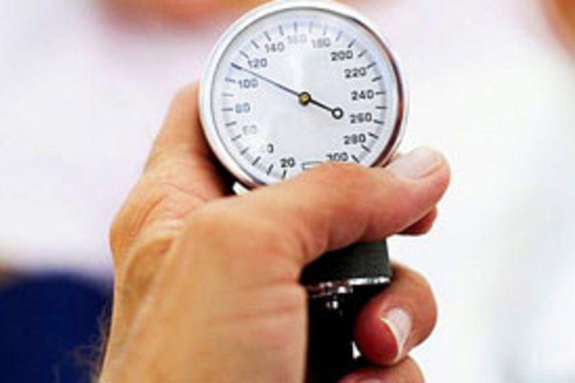 csökkent hipertónia gyógyszeres vélemények magas vérnyomásról