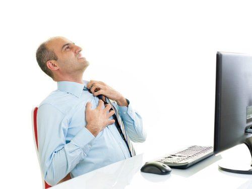 iszkémiás hipertónia hogyan lehet csökkenteni a magas vérnyomással járó nyomást népi gyógymódokkal