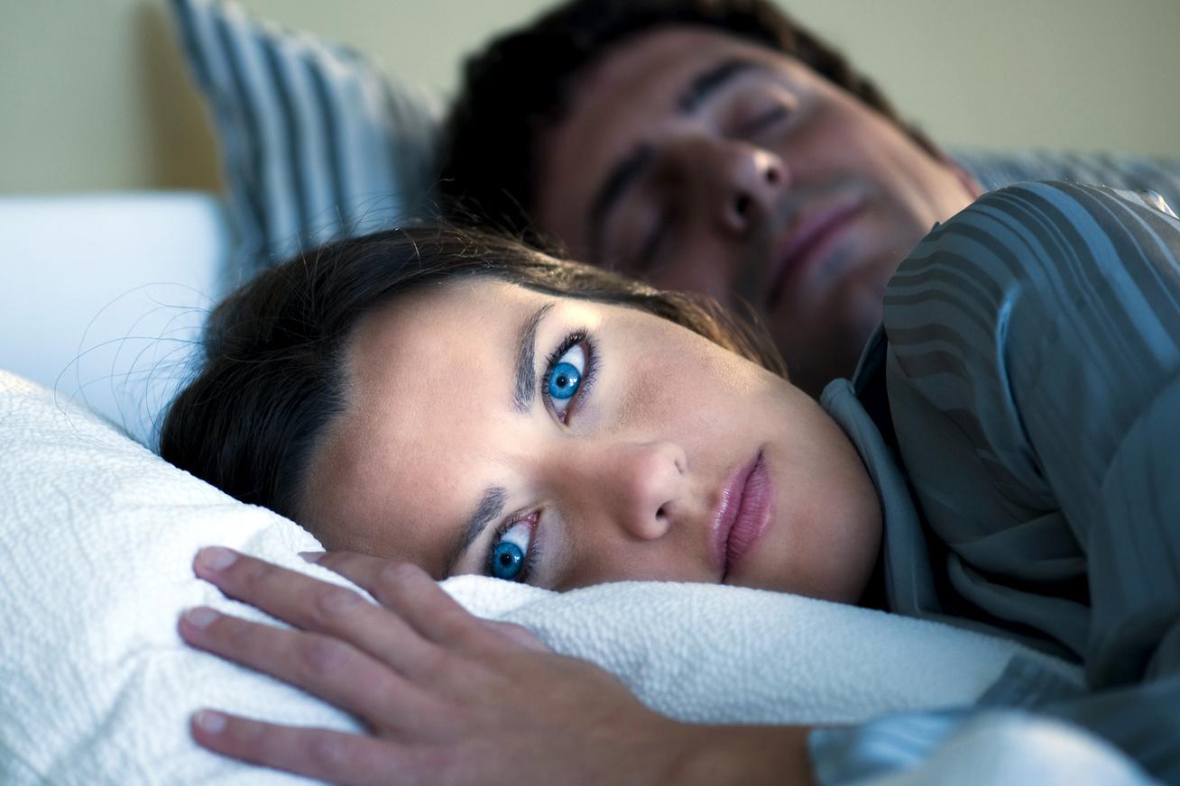 a hipertónia kezelésének előnyei