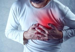 kompenzációs hipertónia lehetséges-e fürdeni magas vérnyomás esetén