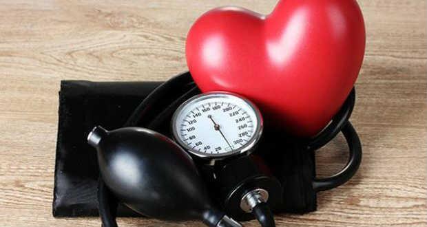 magas vérnyomás veszi a hipertónia nyomásának csökkentése