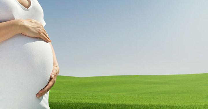 magas vérnyomás a 36 héten gyors hatású gyógyszerek magas vérnyomás ellen
