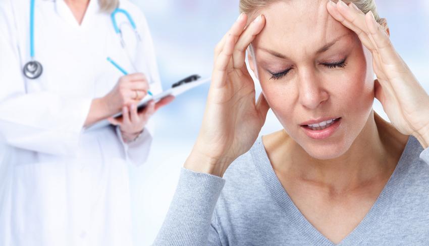 magas vérnyomás betegség száma mik a hipertónia receptjei