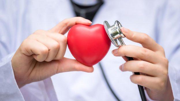 magas vérnyomás csökkent vérnyomás magas vérnyomás és angina pectoris elleni gyógyszerek