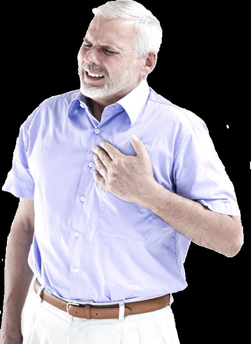 magas vérnyomás és következményei