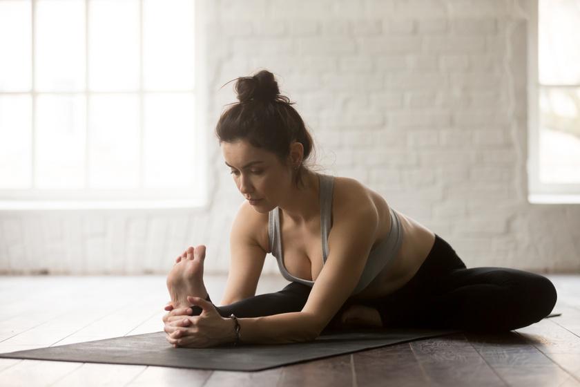 böjtölheti-e a magas vérnyomást