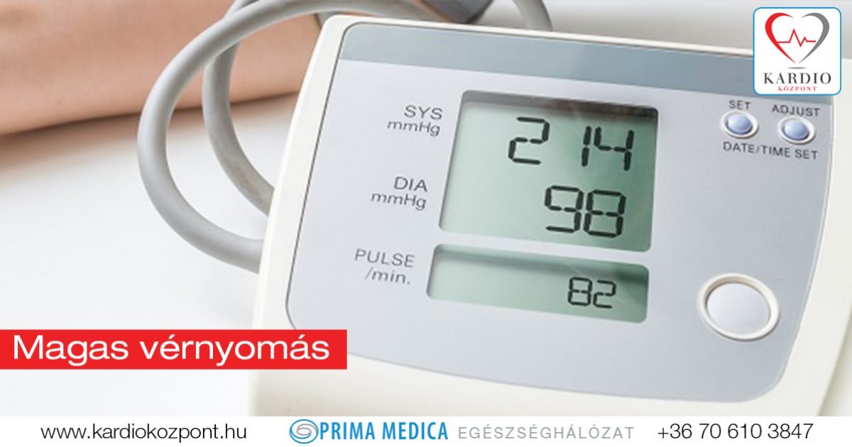 magas vérnyomás genetikailag tisztítás magas vérnyomás ellen