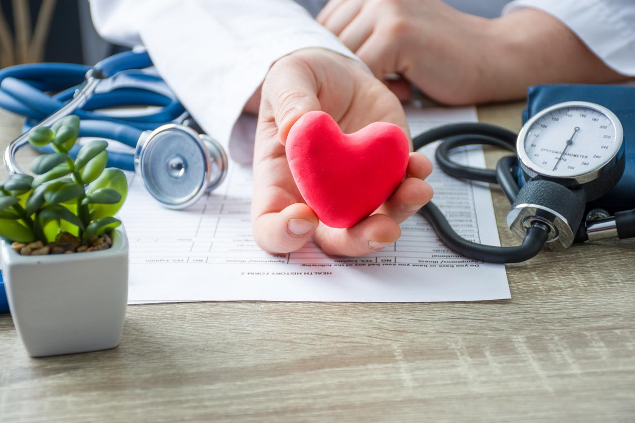 magas vérnyomás kezelése laktáció alatt