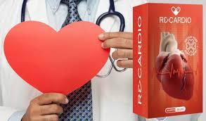 Egészségügyi hipertónia kezelésére szolgáló fórumok, elsősegélynyújtás a magas vérnyomás kezelésére