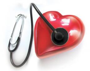 magas vérnyomás és visszér kapcsolat magas vérnyomás 2 fokozatú fogyatékosság