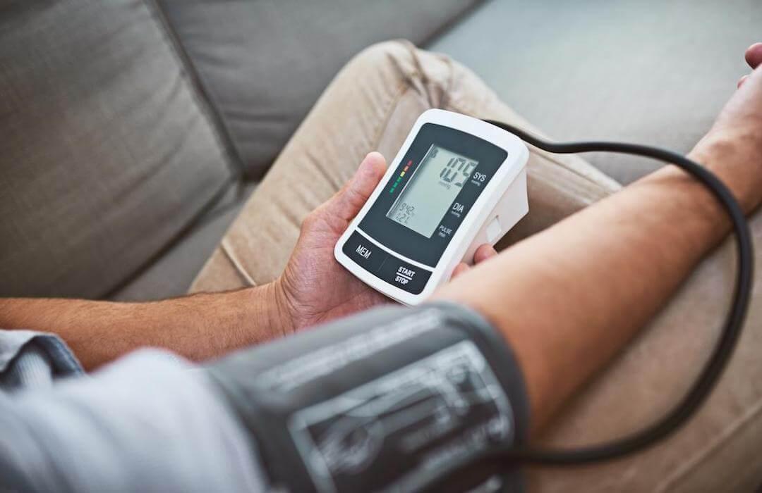 magas vérnyomás modern eszközök