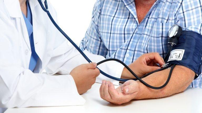 magas vérnyomás nagy embereknél magas vérnyomás kezelés com