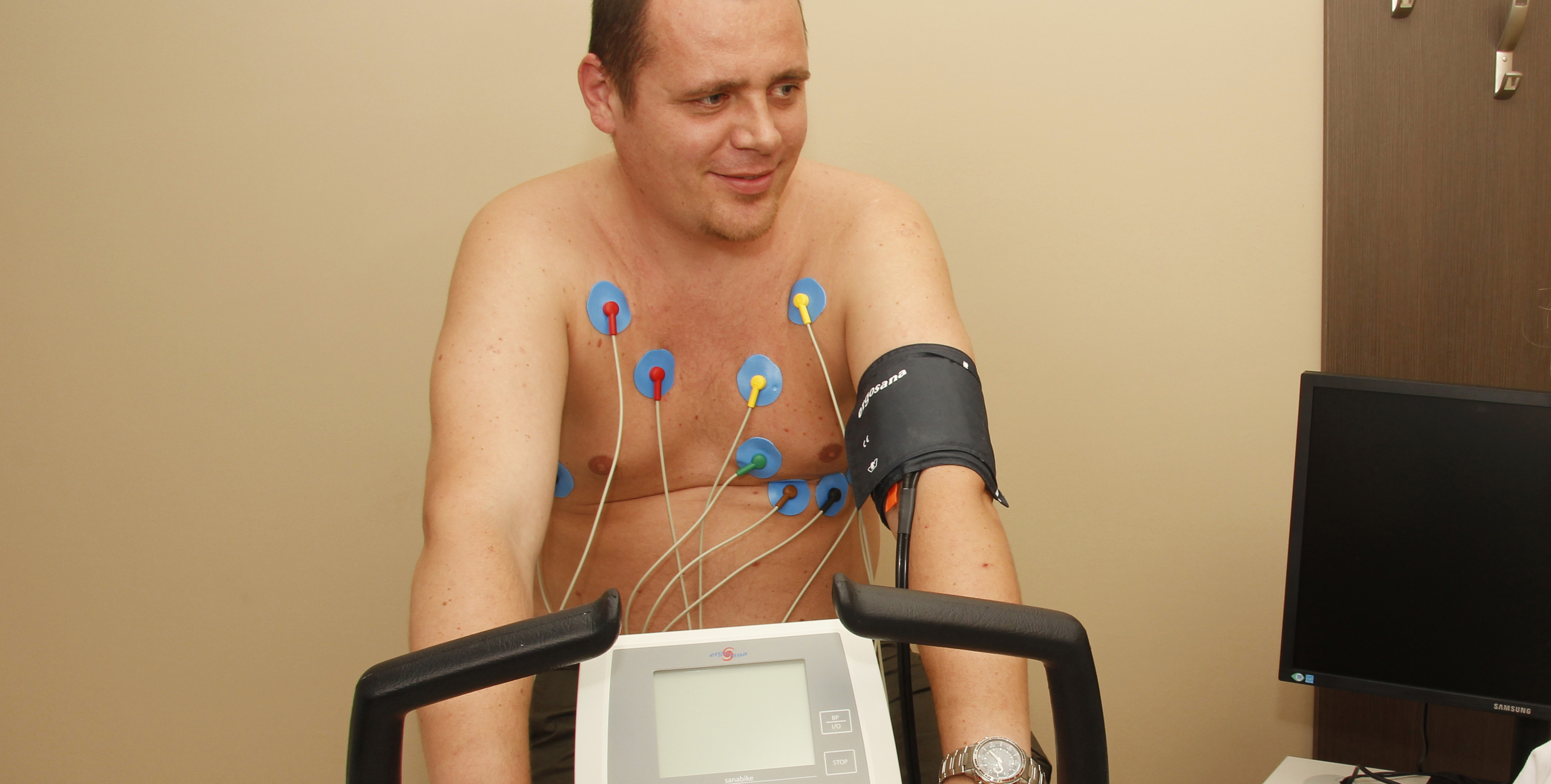 magas vérnyomás neurológus vagy kardiológus gyógyszerek egy új generációs magas vérnyomás ellen a cukorbetegség ellen