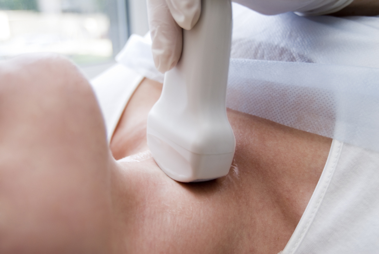 magas vérnyomás ödéma okozza refrakter hipertónia