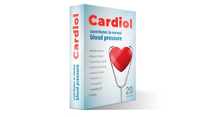magas vérnyomás és az erek NSP előadások a magas vérnyomásról