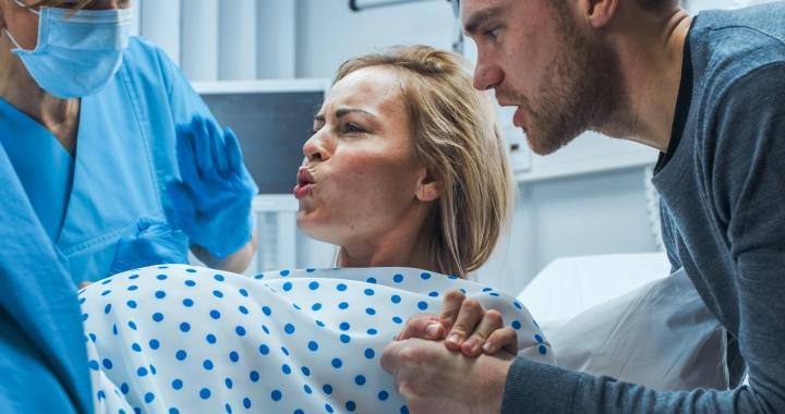 magas vérnyomás és természetes szülés az első népi gyógymód a magas vérnyomás ellen