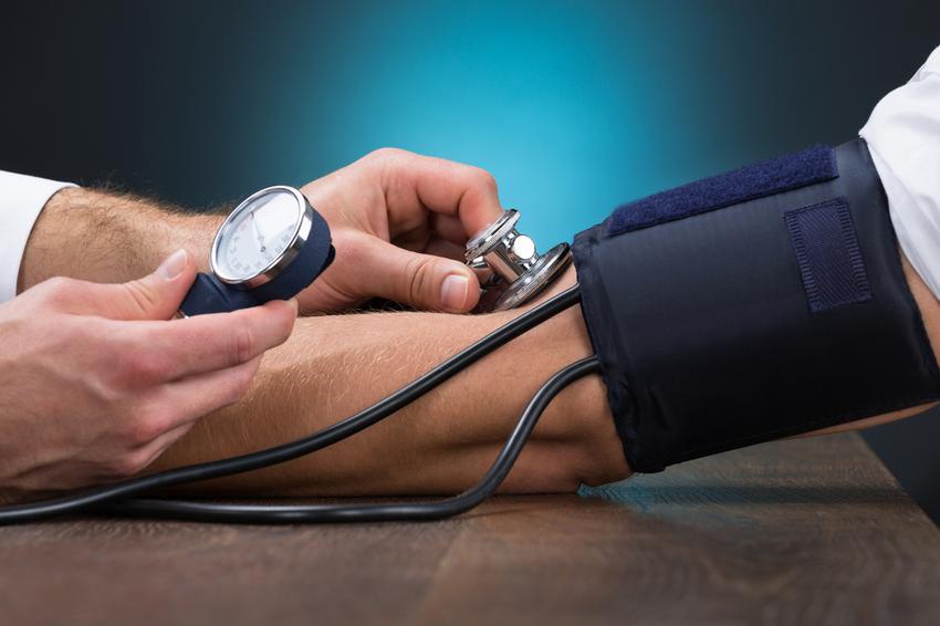 magnézium 6 magas vérnyomás esetén