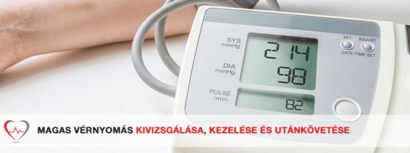 megnövekedett vérnyomás magas vérnyomással mit kell tenni magas vérnyomás elleni gyógyszerek Ayurveda cardimap vélemények