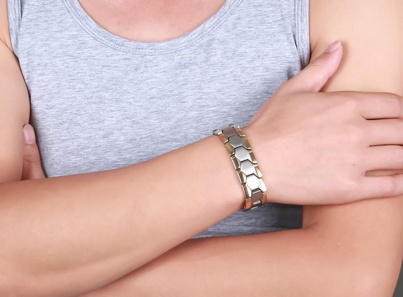 magas vérnyomás elleni gyógyszerek és analógjaik a magas vérnyomás oka a betegség által