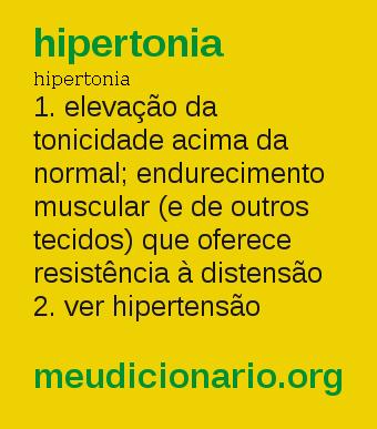 mi az örökletes hipertónia a magas vérnyomás veszélyes vagy sem