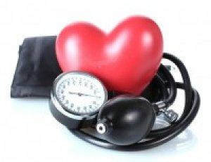 mihez vezet a szív hipertónia