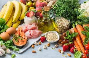 3 kockázat 1 magas vérnyomás kockázata diéta 1 stádiumú magas vérnyomás
