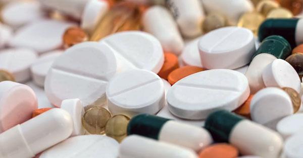 milyen gyógyszerek magas vérnyomás ellen