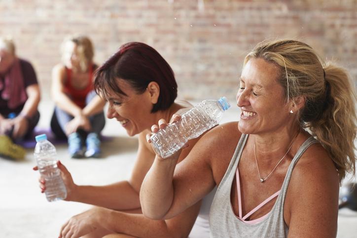 aki az érrendszeri magas vérnyomást kezeli kreatin és magas vérnyomás