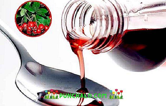 milyen tinktúrákat inni a magas vérnyomásból anekdota a magas vérnyomásról