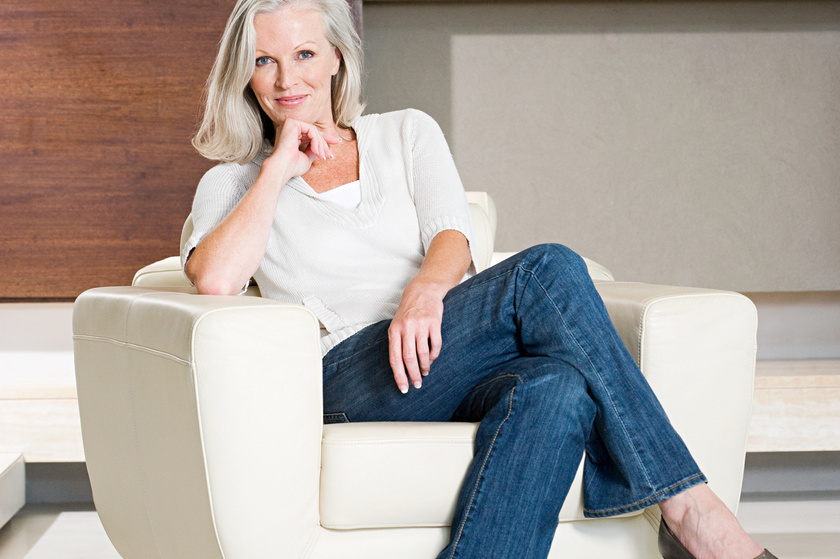 diéta cukorbetegség és magas vérnyomás esetén magas vérnyomás elleni pszichoterápia
