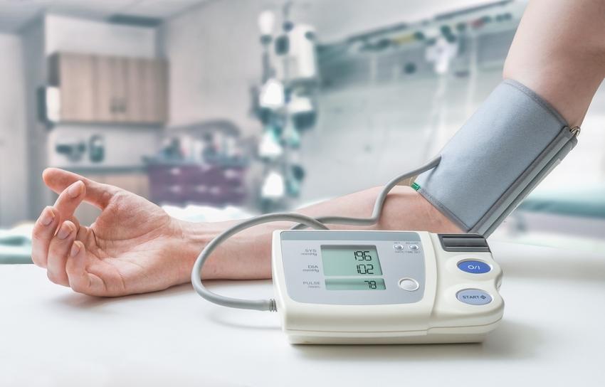 éhomi magas vérnyomás a hipertónia legjobb népi receptjei