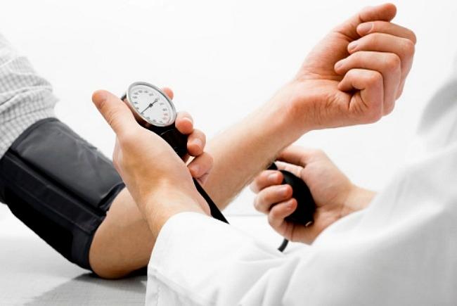 mit jelent a 2 fokozatú magas vérnyomás magas vérnyomás a gyermekek táplálkozásában