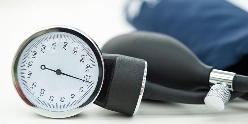 mit vizsgálnak magas vérnyomás miatt