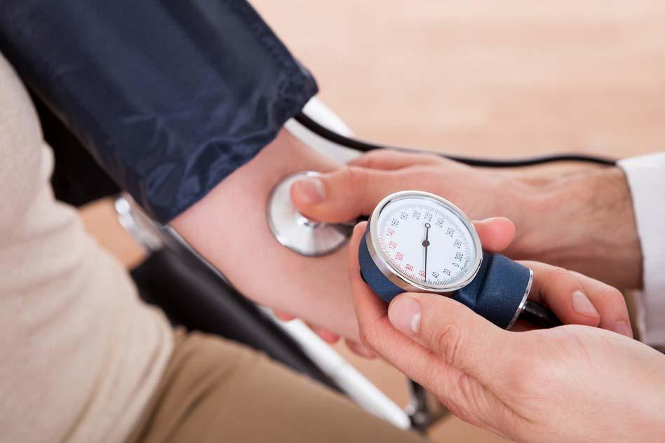 népi gyógymódok magas vérnyomás és ritmuszavar ellen klímaváltozás hipertónia
