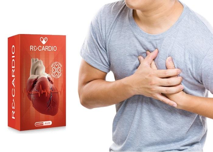 örökre megszabaduljon a magas vérnyomástól