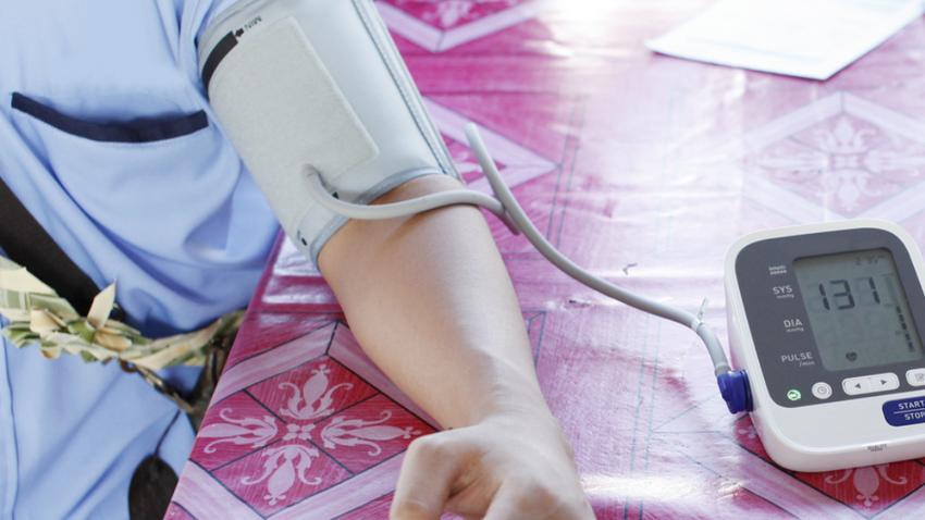 a magas vérnyomás kezelése az ájurvédában a pentoxifyllin alkalmazása magas vérnyomás esetén