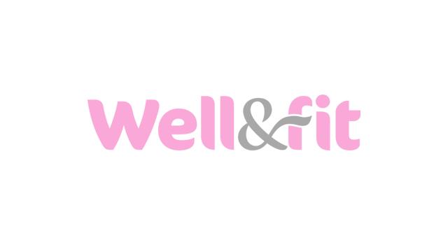 rossz közérzet magas vérnyomás hogyan kell kezelni az idegeket és a magas vérnyomást