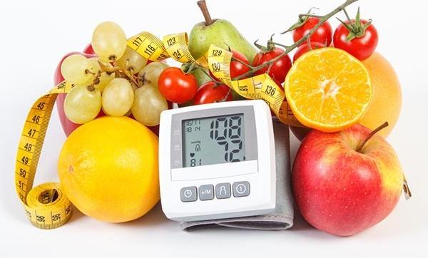 diéta magas vérnyomásért 1 fokos menü egy hétig a legjobb vérnyomáscsökkentő gyógyszer a vesék károsodása nélkül
