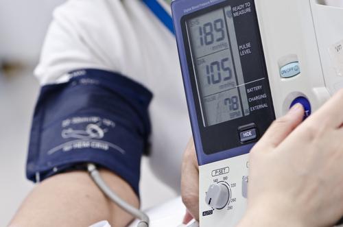 értágítók hipertónia és diabetes mellitus esetén