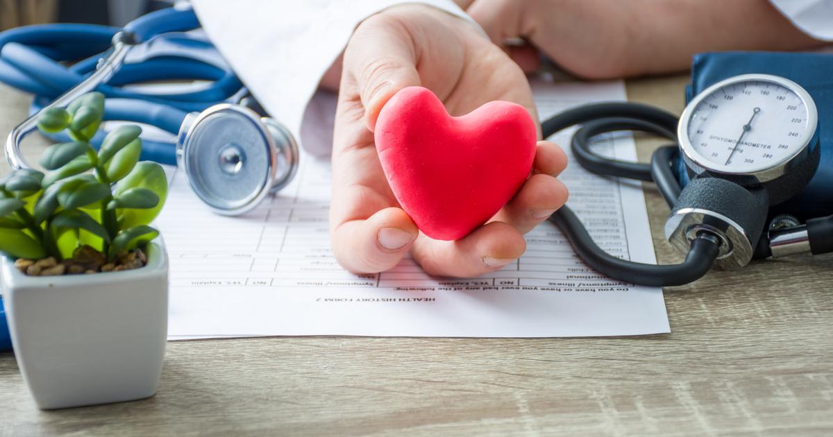 paraziták és magas vérnyomás 25 mg magas vérnyomás elleni gyógyszer