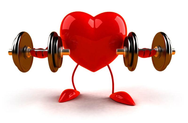 mikor érdemes a magas vérnyomás ellen gyógyszereket szedni magas vérnyomás 1 vagy 2 fok