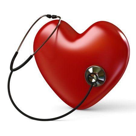spray-k magas vérnyomás ellen a magas vérnyomás esetén a 6-os magnelis