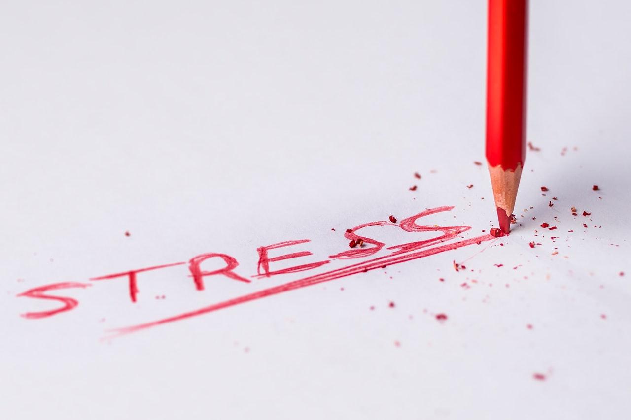 stressz és magas vérnyomás képek