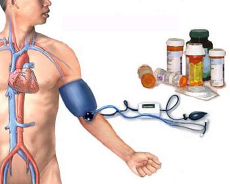 hová tegye a magas vérnyomású piócákat