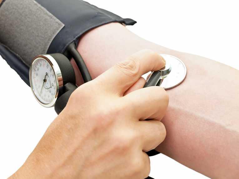 vese magas vérnyomás kezelésére hipertónia mobilizáció in