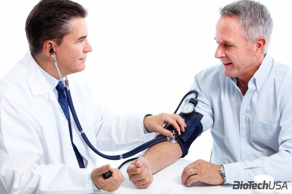 vitaminok a magas vérnyomás neveknél