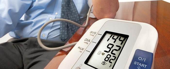 krízishipertónia kezelése magas vérnyomás nincs tabletta