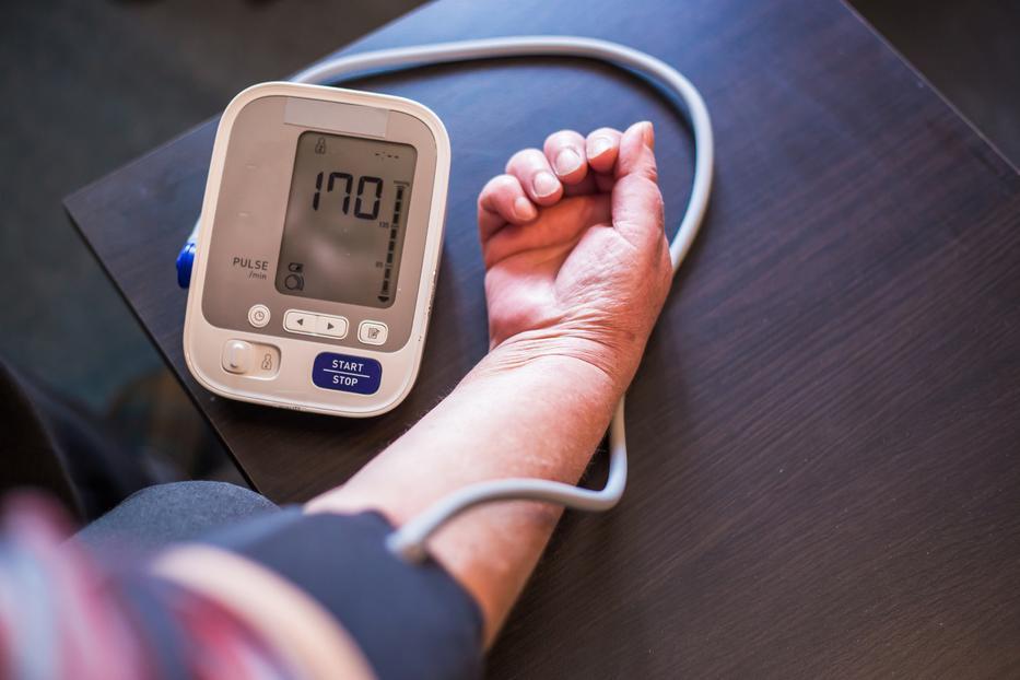 magas vérnyomás 30 éves korban mit kell tenni magas vérnyomás hercules
